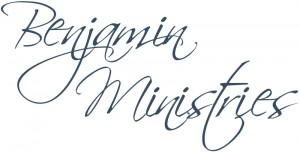 benjamin_ministries_text_logo