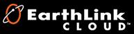 sponsor_earthlinkcloud